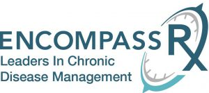 Encompass Rx Tokash bcard revised logo