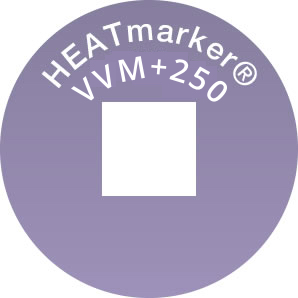 VVM+250 product image