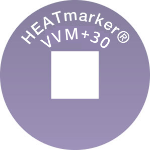 VVM+30 product image