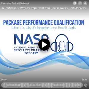 Package Performance Qualification: What It Is, Why It's Important and How It Works