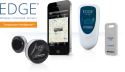 EDGE Wireless Sensors